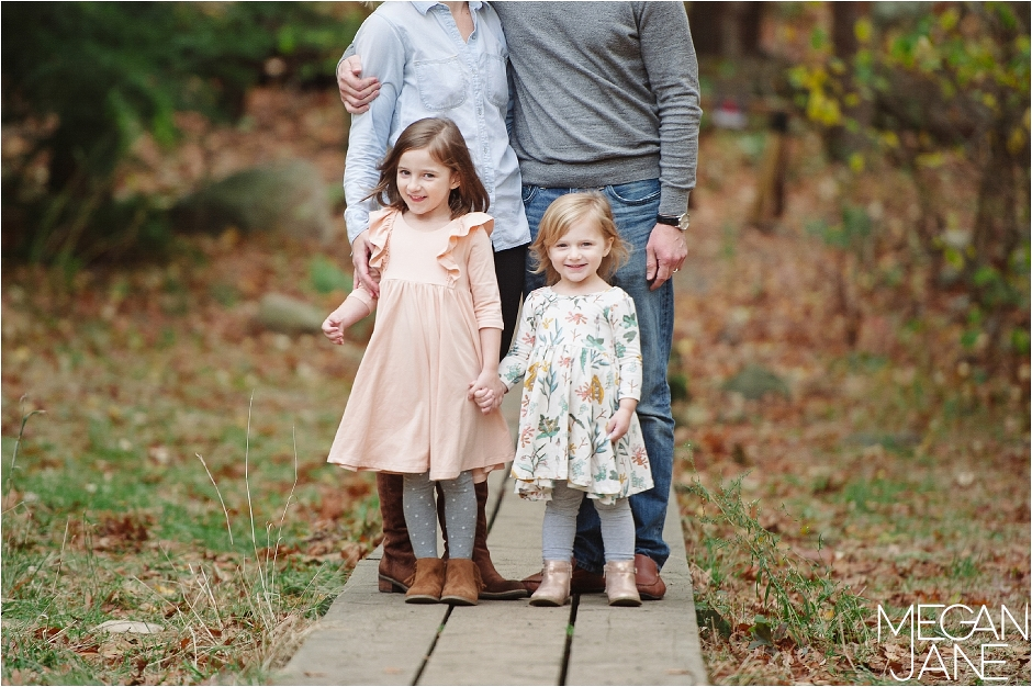 MeganJane Photography Andover MA family photographer